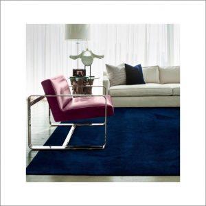 Angela Pinheiro Carpete Azul (2)