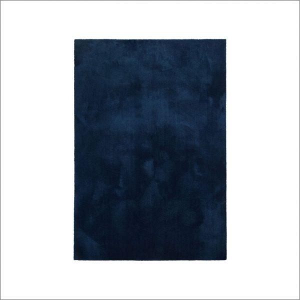 Angela Pinheiro Carpete Azul