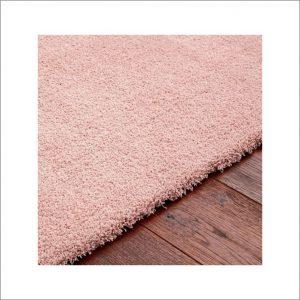 Angela Pinheiro Carpete Rosa (1)