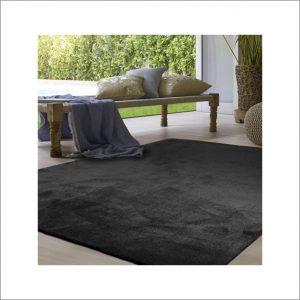 Angela Pinheiro Carpete preta (1)