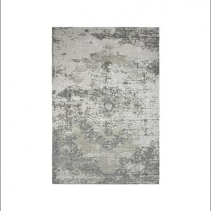 Angela Pinheiro Carpete Antik Medallion Taupe