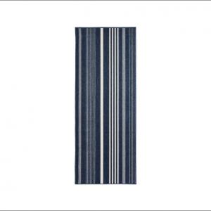 Angela Pinheiro Carpete Kitchen Azul