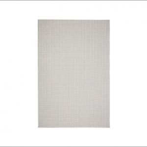 Angela Pinheiro Carpete Tatami Bege Claro