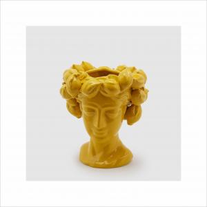 Angela Pinheiro Decoração Dourado