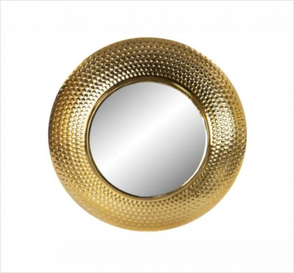 Angela Pinheiro Espelho Dourado